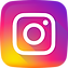 Instagram Icon #3.png