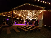 Dance Hall Night Time.jpg