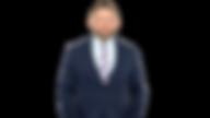 Brandon Suit Transparent 1920x1080 .png