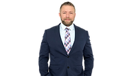 Brandon Suit Transparent 1920x1080 .png