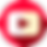 Youtube Circle New 256p.png