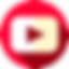 Youtube Circle New 256p.png