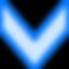 Blue Arrow 256p.png