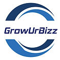 GrowUrBizz Final Version Logo.jpg