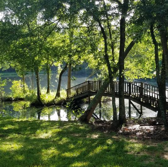 Pond Bridge Side Pic.jpg