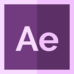 Website After Effects Icon 512p.png