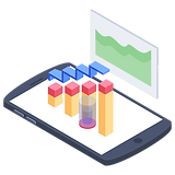 Data Analytics Icon 512p.png