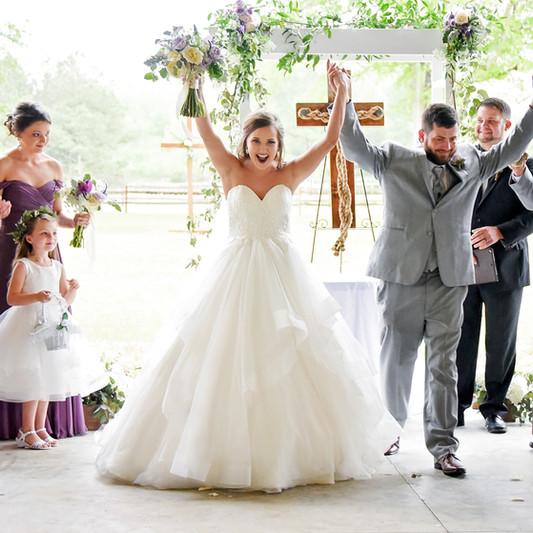 Bride & Groom Just Married.jpg