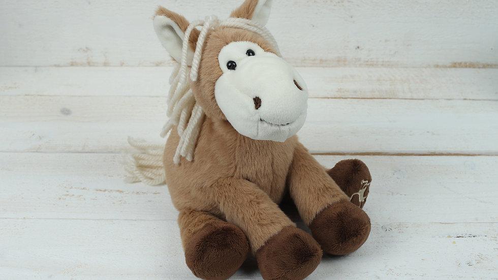 Lexi the Para Pony