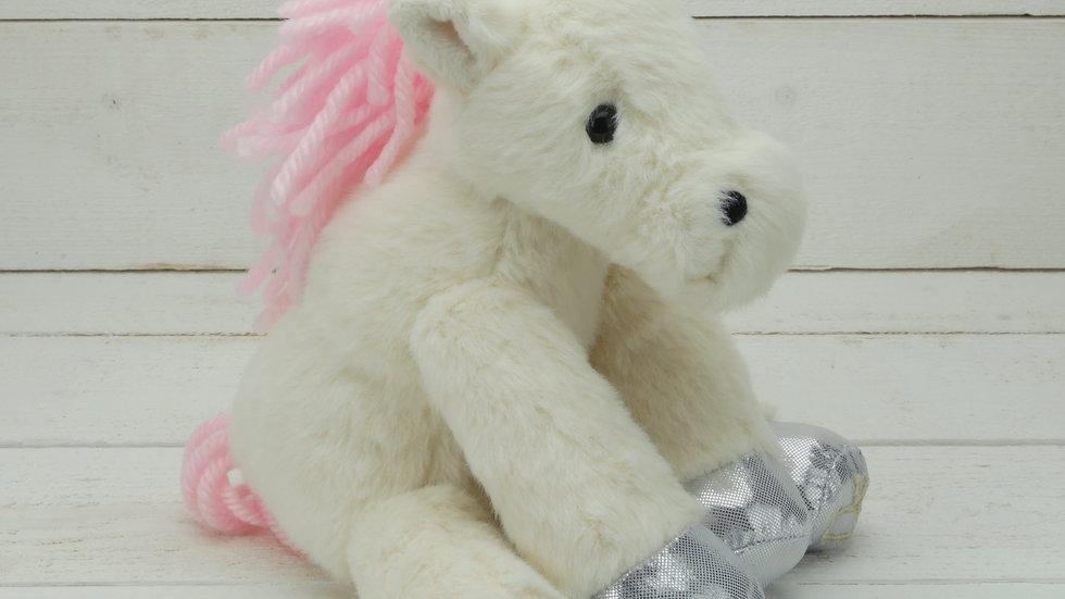 Winnie the Unicorn