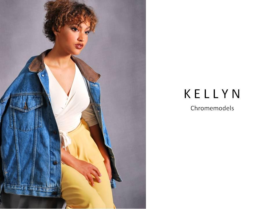Kellyn1 (4)