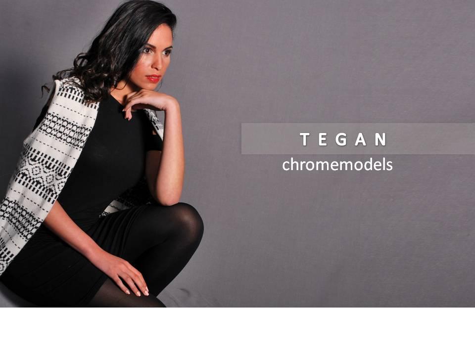 Tegan CHROME  (5)