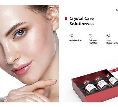 crystal multi needle_page-0001.jpg