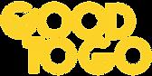 GoodToGo_Logo_RGB.png