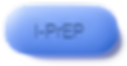 IPREP.png