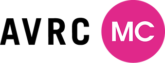 AVRC_MC_Logo.png