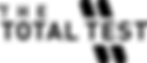 TotalTest_Logo_Blk.png