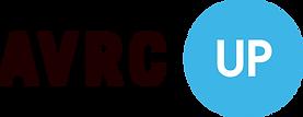 AVRC_UP_Logo.png