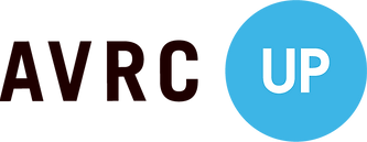 AVRC_UP_Logo.png