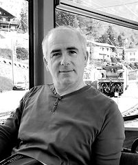 Léon Bralda
