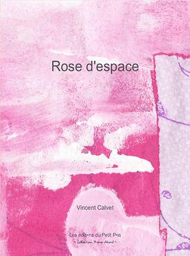 rose d'espace.jpg