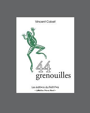 44 grenouilles.jpg