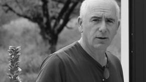 """Entretien avec Léon Bralda à l'occasion de la sortie de """"Le Bruit des nuits"""""""