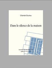 Dans le silence de la maison Couliou