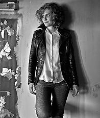 Irène Gayraud