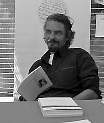 Arnaud Savoye