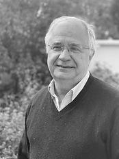 Richard Roos-Weil