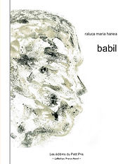 babilRaluca Maria Hanea