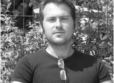 """Entretien avec Vincent Calvet pour la sortie de """" 44 grenouilles """""""