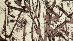 Critique de Ra(ts) par Alexandra Joly