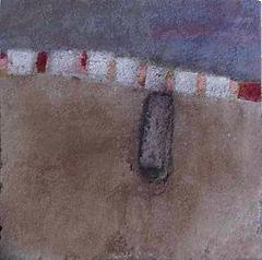 peinture Jouanne 2.jpg