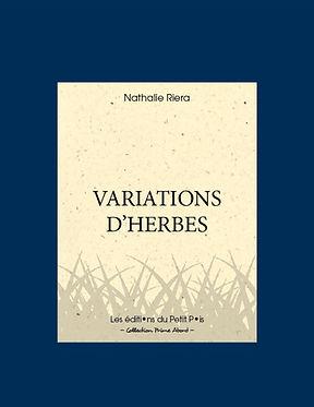 Variations  dherbes.jpg