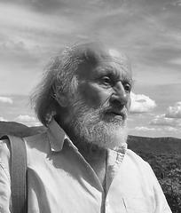 Bernard Jouanne