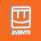 RRevent_logo.Jpg