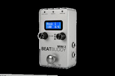 BeatBuddy-MINI-2-Front-Angle-View.768.pn