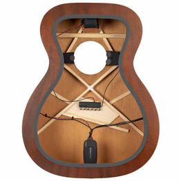 PRO-MAN-PT1-PowerTap-Infinity-in-guitar-