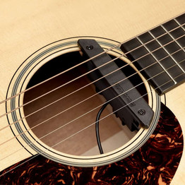 Rare-Earth-Humbucking-in-Guitar.jpg