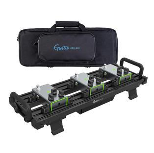 GPB-01 效果器盤