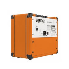 Orange-Crush-20RT-4-1030x1030.png