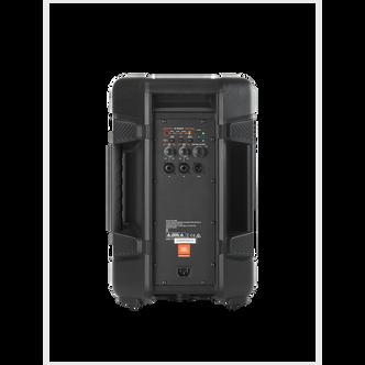 JBL IRX108BT 8吋行動式PA藍芽喇叭