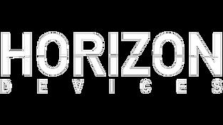 Horizon_Header_01e.png