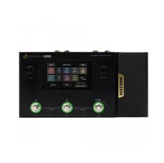 Ampero One 綜合數位模擬效果器