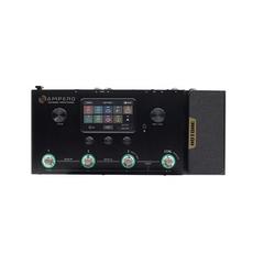 Ampero 綜合型音箱模擬效果器