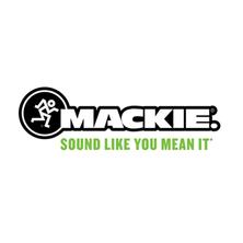 mackie.png