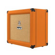 Orange-Crush-35RT-2-1030x1030 (1).png