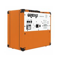 Orange-Crush-35RT-4-1030x1030 (1).png